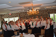 Atlantic Shores Retirement Community Vocal Groups Use Music for Therapy and Personal Expression