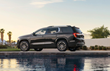 Redesigned 2020 GMC Acadia arrives at Carl Black Kennesaw