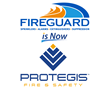 Fireguard Officially Changes Name to Protegis, LLC dba Protegis Fire & Safety