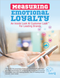 Measuring Emotional Loyalty with Inte Q's Customer Love Score™