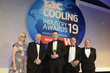 Star Refrigeration apprentice wins Gold Medal in the RAC National Student of the Year Award 2019