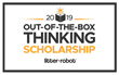 AutoPets™ Announces 2019 Out-of-the-Box Thinking Scholarship Winners