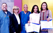 The Minnesota Association of African-American Physicians award two scholarships to University of Minnesota Medical School Students