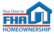 Federal Housing Administration (FHA) Issues New Condominium Approval Rule