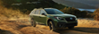 Burke Motor Group Highlights the Practicality of the 2020 Subaru Outback