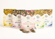 The Tea Spot Expands U.S. Distribution with The Fresh Market
