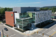 Signet Real Estate Group Celebrates Completion Of School of Pharmacy And Student Housing Projects In Partnership With Marshall University