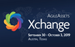 AgileAssets Kicks Off Xchange 2019, Bringing Global User Community Together in Austin, TX