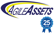 AgileAssets Marks 25 Years as Innovator in Infrastructure Asset Management