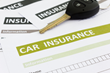 Top Reasons Why Drivers Should Purchase Personal Injury Protection Car Insurance