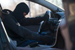 Five  Practical Ways To Reduce The Chances Of Having Your Car Stolen