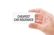 Find Out Which Drivers Pay the Lowest Car Insurance Premiums