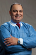 Amin Y. Ayoub, DDS of Rutherford New Jersey Named NJ Top Dentist For 2019
