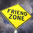 Stuck in the #Friendzone? New Relationship Guide Can Help