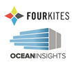 FourKites® and Ocean Insights Form Strategic Partnership to Provide End-to-End Predictive Visibility and Transform Ocean Freight Tracking