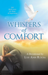 New Book by Xulon Press Author Provides Whispers from the Heavenly Father