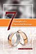 Xulon Press Author Releases Book On How to Build a Successful Marriage