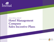 HSMAI & ZS Release Incentive Plan Research Report