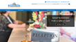 Front Desk Supply Launches HotelSupplyHQ.com – a comprehensive marketplace of hospitality supplies to enhance the guest experience