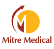 Mitre Medical Receives FDA Approval For the ENRAPT-US Early Feasibility Study