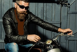 The Best Motorcycle Sunglasses and Prescription Motorcycle Glasses Online By Phillips Safety Research