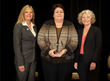Ruth Lopez Named the 2019 Influential Woman in Trucking