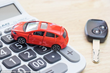 The Most Influential Factors That Determine Car Insurance Rates