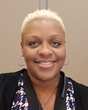 International Consortium of Minority Cybersecurity Professionals Announces Angela Davis Dogan as New President