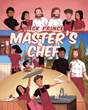 "Jack Prince's newly released ""Master's Chef"" is an inspiring book that allows the readers to learn about God and His Son's love, mercy, and compassion to everyone."