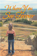 Cynthia G. Robertson's newly released Where You See Forever is a captivating narrative of reconciliation and redemption, acceptance and forgiveness.