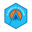 Pinnacle Performance Company Launches Ascend Program to Encourage Effective Communication Skills Retention and Behavior Change