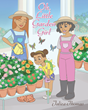 "Author Jaliea Thomas's new book ""Oh, Little Garden Girl"" is a lushly illustrated story introducing Sophia, a young girl who dreams of growing her very own garden"