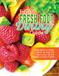 Franklin County Visitors Bureau Releases 2019-2020 Franklin Fresh Food & Dining Guide