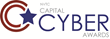 Northern Virginia Technology Council Announces 2019 Capital Cyber Award Winners