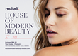 "Aesthetics Biomedical joins RealSelf in Seattle for ""The House of Modern Beauty"" Pop-Up Event"