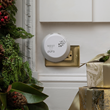 NEST Fragrances Launches New Smart Home Fragrance Diffuser in Partnership with Pura