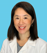Dr. Sindy Pang joins U.S. Dermatology Partners in Houston, Texas