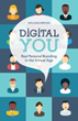 Personal Branding is Not Dead: Creating a Strong Digital Personal Brand is Key to Career Success