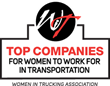 Top Companies for Women to Work For in Transportation Named by WIT