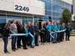 Idaho Milk Products Celebrates Expansion with Ribbon Cutting Event at Jerome Facility