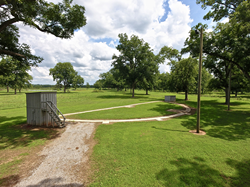 The Little Eva Plantation is a large contiguous recreational hunting opportunity comprised of 1,757± acres located on Hwy 1 in Cloutierville, LA.