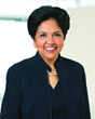Former PepsiCo CEO Indra Nooyi to Provide Keynote Presentation at ATD 2020 in Denver