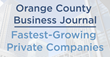 Planet DDS Named as one of Orange County's Fastest-Growing Private Companies for the 5th Year in a row