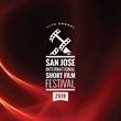 Celebrate World Class Short Films at the 11th Annual San Jose International Short Film Festival, Showcasing Brilliant Independent Films in the Heart of Silicon Valley