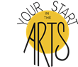 "The New York Conservatory For Dramatic Arts Opens ""Your Start In The Arts"" High School Drama Grant Submissions"