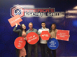 America's Escape Game Announces the Sale of its Sawgrass Mills Location