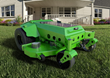 New Autonomous Mower Solves Landscaper's Labor Problems