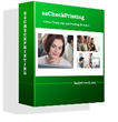 Newest ezCheckPrinting 7 And Virtual Printer Combo Available For All Versions of Quickbooks