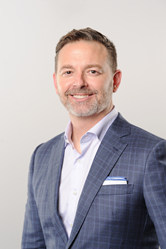 Dr. Dan Holtzclaw, Founder of DIA Dental Implant Center in Austin, TX