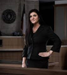 Attorney Heather Barbieri Recently Named an Elite Lawyer